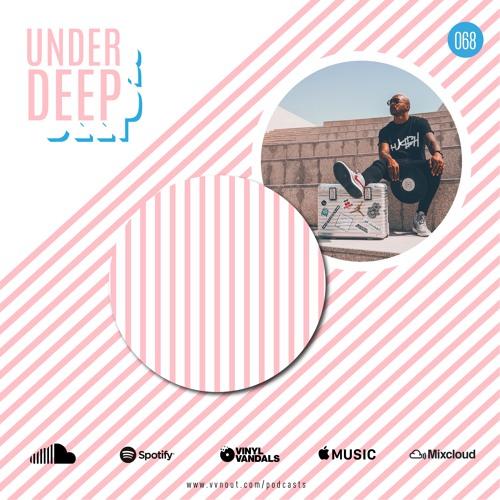 068 - UnderDeep by Chino Vv