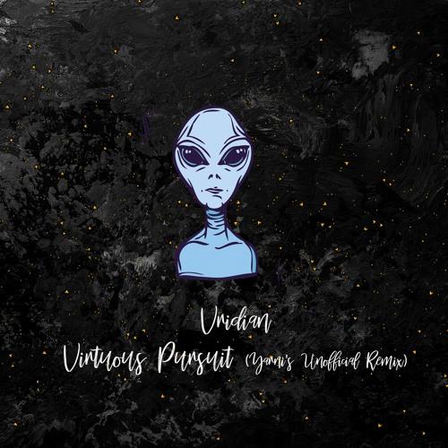 Vridian - Virtuous Pursuit (Yarni's Unofficial Remix)
