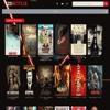 Watch Netflix123 Full Free Movies Online