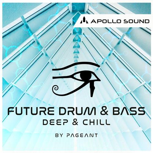 Future Drum N Bass