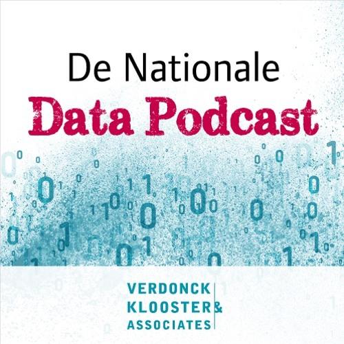 De datawerkplaats en de digitale competenties van de gemeente Gouda
