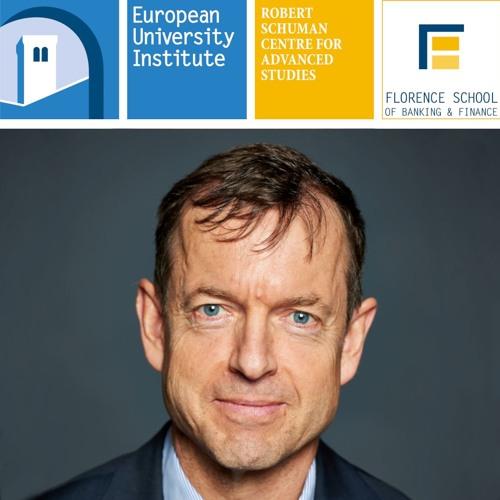 An Euro-area safe asset? - Daniel Gros (CEPS)
