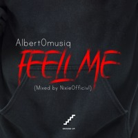 Feeli Me (Mixed by NixieOfficivl)