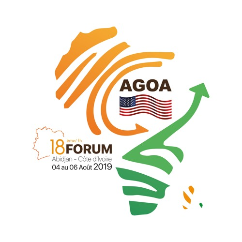 Press Briefing on 2019 AGOA Forum with A/S Tibor Nagy and Asst. Trade Rep. Constance Hamilton.