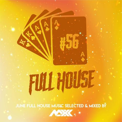 Maxx Pres. Full House 056