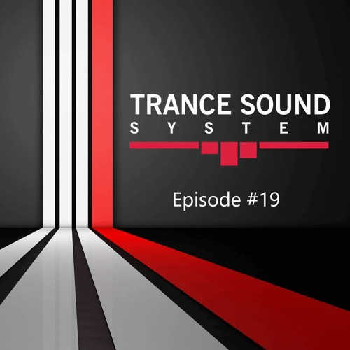 Trance Sound System Vol.19