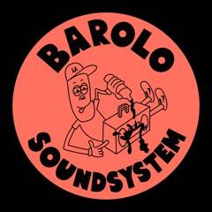 Barolo Soundsystem — 004