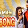 8D SONG Mithi Mithi(8D SONG) Amrit Maan Ft Jasmine Sandlas | Intense |New 8D Punjabi Songs 2019