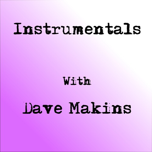 Instrumental pieces