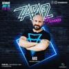 Zafados Memories ++ set live ++ July 20 ++Dj Axis