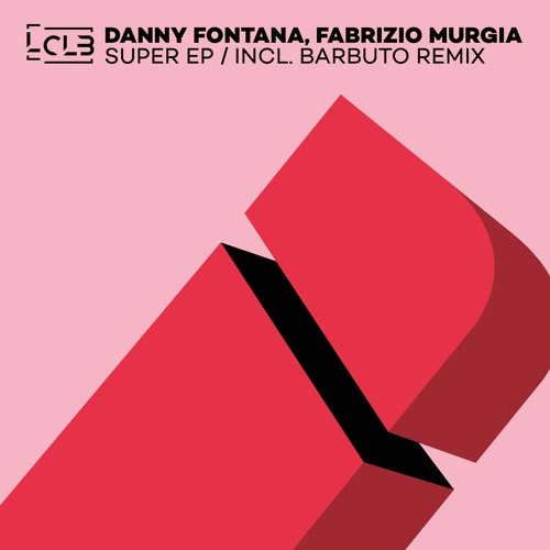 Danny Fontana, Fabrizio Murgia - Phenomena