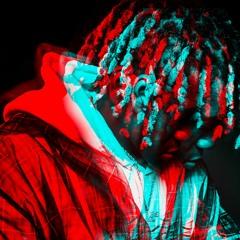 Don Toliver - Back Up Feat. Wiz Khalifa