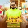 Yo Yo Honey Singh : Gur Nalo Ishaq Mitha | Malkit Singh | Yo Yo Remake