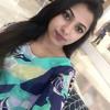 Bangladesh imo sex Girl 01859968799  Ohona