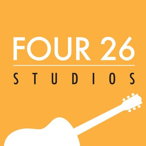 Instrumental Music by Four26 Studios
