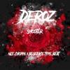 Download (FREE) NLE Choppa x Blueface Type Beat -