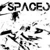 Keyshia Cole - I Should Have Cheated (SpaceO Bootleg)