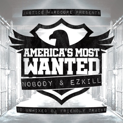 Nobody & EzKiLL Feat. MC Riddle - The Shit Talk ⚠️AMW ALBUM // OUT NOW⚠️