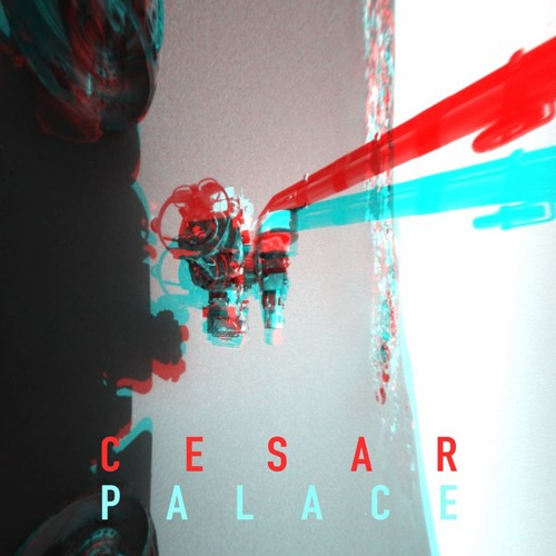 Cesar Palace - seasexanddrum