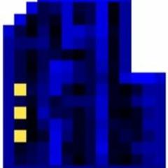 UAC Keycard (retro game music)