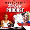 Ep. 3- How to access funding & grow your business w/ Arielle Loren