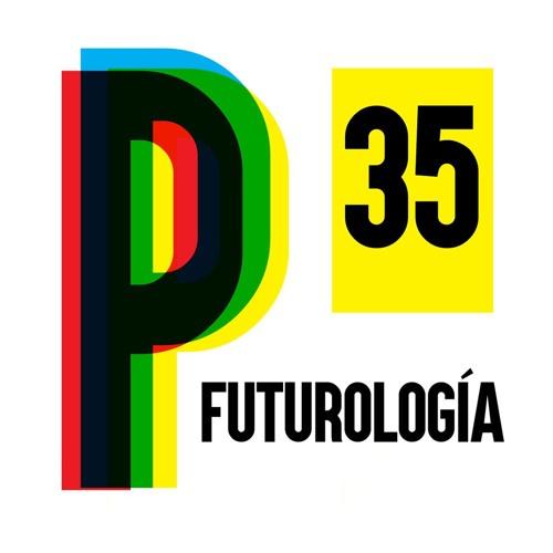 35. Futurología de elecciones🔮