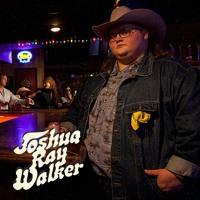 Joshua Ray Walker- Working Girl
