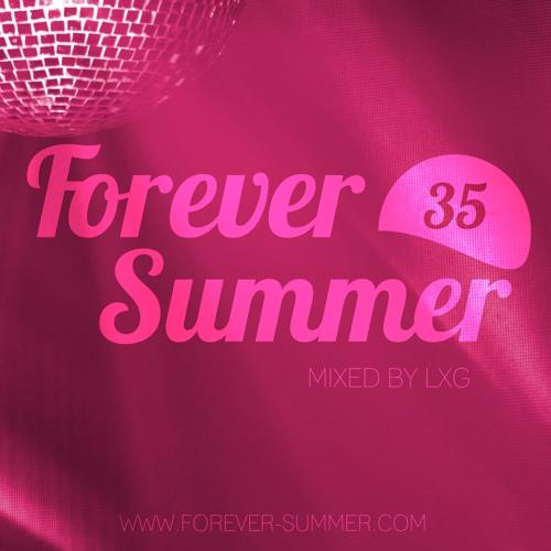 Forever Summer 35