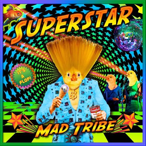 Superstar 2.40 Promo