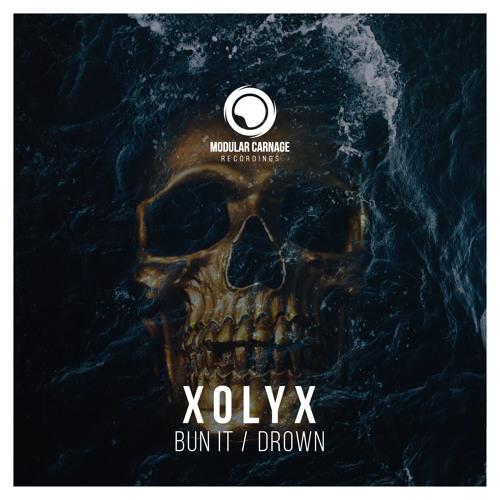 XOLYX - Bun It (Free Download)