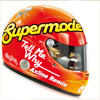 Supermode - Tell Me Why (Axline Remix)