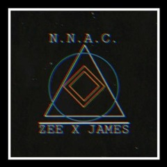 N.N.A.C x James Yuan