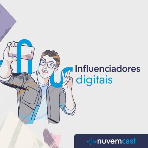 NC #13 Influenciadores digitais