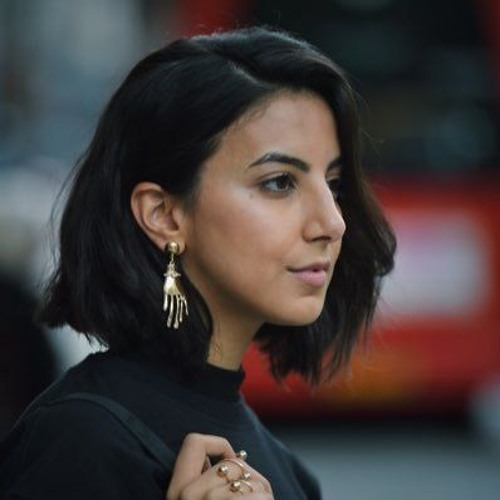 Payzee Mahmod on 'parental consent' laws and forced marriage