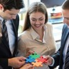 Fun Team Building Activities for Adults at Work