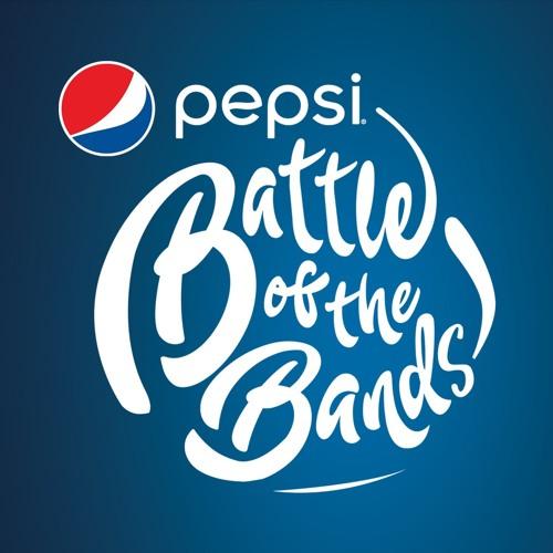 Aarish   Na Tu Aey Gi   Episode 5   Pepsi Battle of the Bands   Season 4
