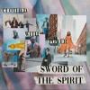 Sword Of The Spirit // 21-07-19 // Andy Buckler