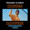 Download Rapture (Max RubaDub Blend) - Koffee - *FREEDOWNLOAD* Mp3