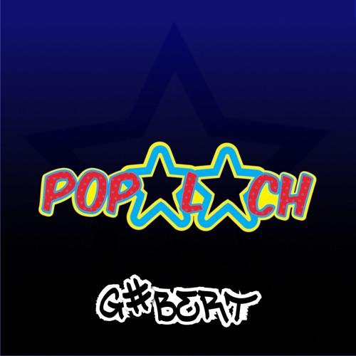 Popoloch