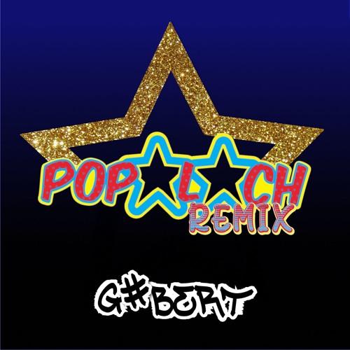 Popoloch (Remix)