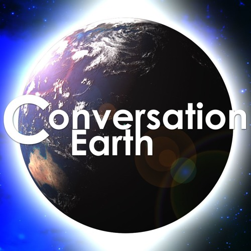 Conversation Earth Series
