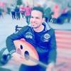 Download رمضان جانا - محمد عبد المطلب - غناء وعزف عود محمد الزهار Mp3