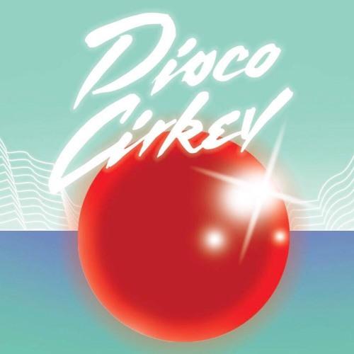 DJ Discobollos B2B DJ Sen   Warm up set Disco Církev 15-12-2018