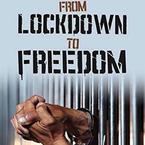 Episode 6568 - From Lockdown to Freedom - Ron Zaucha