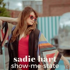 Show Me State
