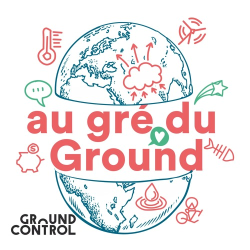 Au gré du Ground #16 : Arabstazy