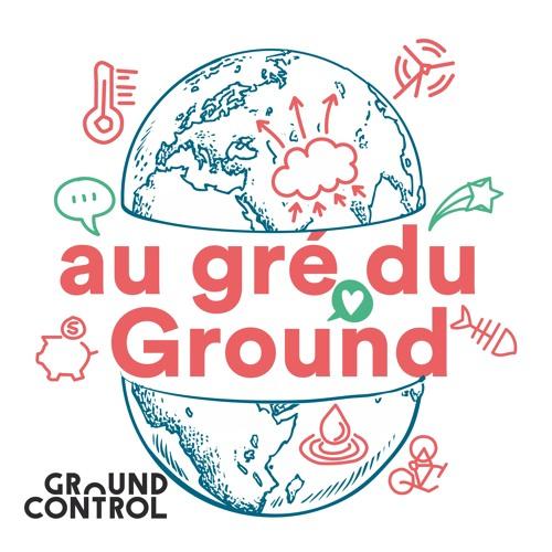 Au gré du Ground #24 - Paris Design Week OFF - Light Is More / AEQUO
