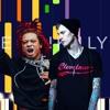 "Machine Gun Kelly ft. Trippie Redd - CANDY (PRO MIDI REMAKE) - ""in the style of"""