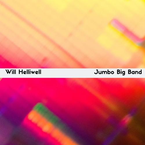 Jumbo Big Band