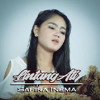 Download Mp3 Lintang Ati (Titip Angin Kangen)